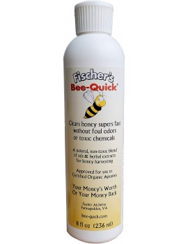 Bee Quick - Fischer's...