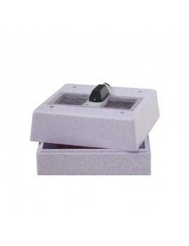 Incubator de matci portabil