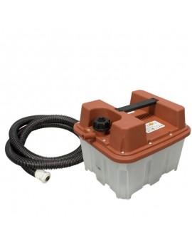 Generator de abur electric...
