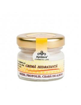 Crema Hidratanta