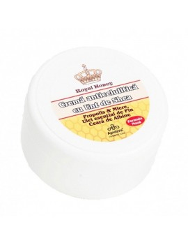 Crema Anticelulitica