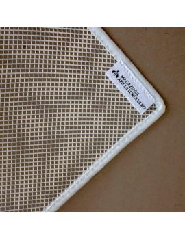 Colector propolis 12 rame