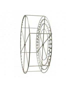 Cos centrifuge radiale Ø900mm