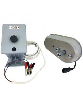 Kit actionare electrica 12V