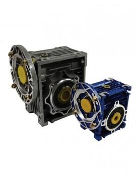 Reductor HF30/7,5