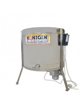 Centrifuga reversibila 4C Konigin electrica 12V