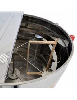 Centrifuga radiala Ø630 (12R - 1/2) Konigin manuala