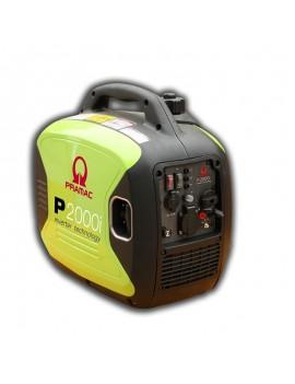 Generator digital...