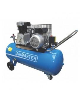 Compresor AIR3SHU10100-100L