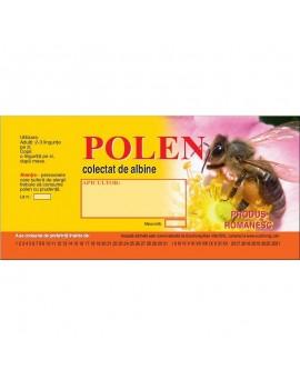 Etichete polen Model euro