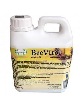 Beevirol Dulcofruct
