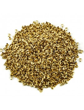 Capse rame 3x7mm 0.5Kg