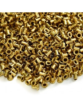 Capse rame 3x7mm 1Kg