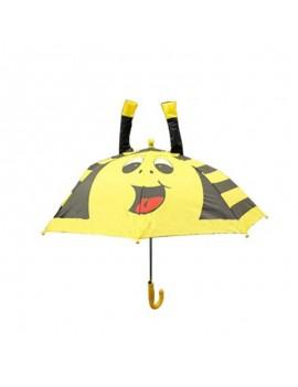Umbrela Bee