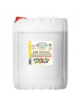 API TOTAL 13kg