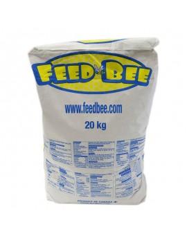 Feed Bee 20 KG