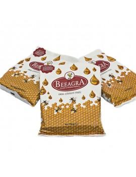 BeeAgra 100g