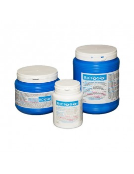 Biclosol Dezinfectant