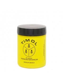 Timol (Thymol) 100gr