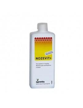 Nozevit+ 200ml