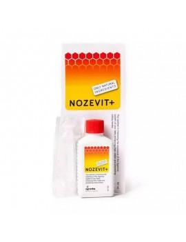 Nozevit+ 50ml