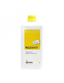 Nozevit 1L