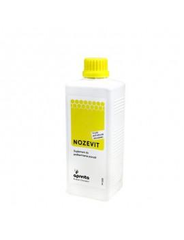 Nozevit 500ml
