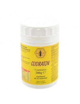 Codraton