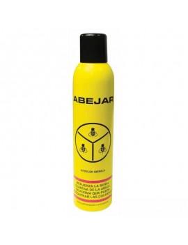 Abejar Spray