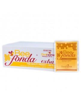BeeFonda Extra cu Vitamine 1KG