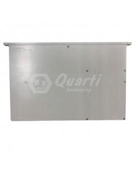 Hranitor Quarti Italia 3,6kg