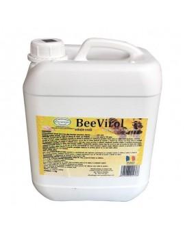 BeeVirol Dulcofruct 5kg