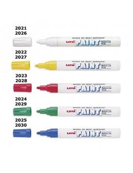 Marker Uni Paint
