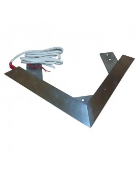 Cutit electric V