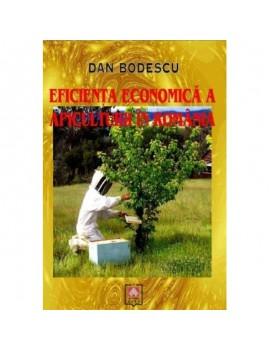 Eficienta economica a...