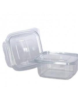 Caserola plastic 100gr