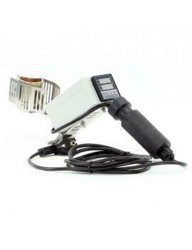 Sublimator Vap-Pro Lyson 230V