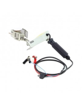 Sublimator Vap-Pro Lyson 12V