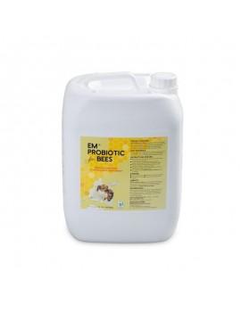 EM Probiotic 5L