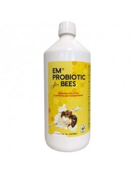 EM Probiotic 1L