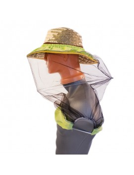 Masca apicola palarie PAI