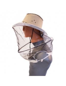 Masca apicola palarie Tex