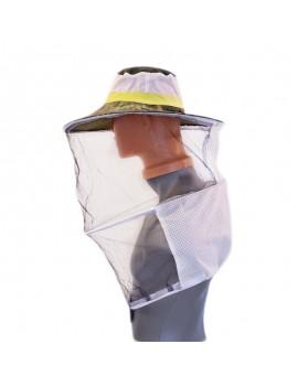 Rezerva masca apicola