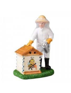 Figurina model 5