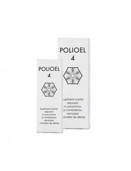 Polioel 20ML