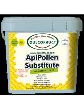 ApiPollen Substitute