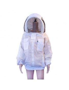 Jacheta apicola ventilata
