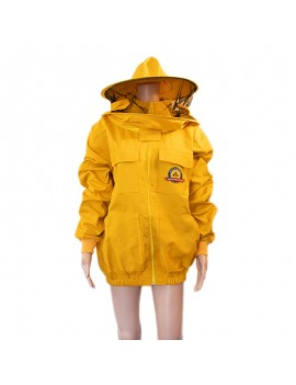 Jacheta apicola Premium RM