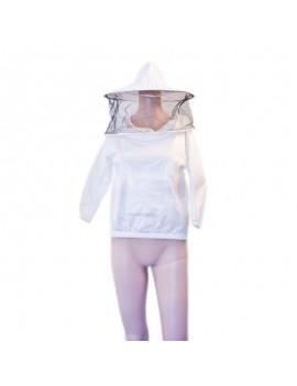 Jacheta apicola copii RO