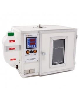 Incubator automat 100 matci...